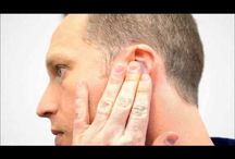 How To Use Mack's Ear Plugs Videos / This is a series of videos demonstrating how to use Mack's Ear Plugs Products.  / by Mack's Ear Plugs