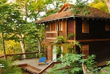 luxury nicaragua / Ultimate luxury vacation packages designed by the Travel Specialist Greenpathways