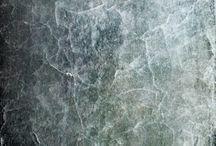 Grunge Texturen und Materialien