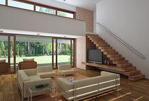 Aprecie uma boa decoração! / Quem disse que aqui o assunto é só sobre #Marketing e #Comunicacao? Também apreciamos um bom ambiente e uma boa decoração!  #Decoracao #Ambiente #Arquitetura