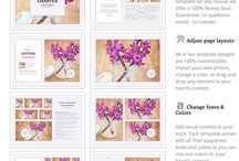 iBooksTemplates