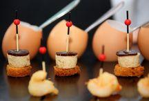 Foodimpressie Explore by Lute