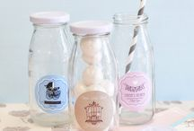 Baby Shower / by McBridalBoutique