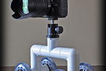 CameraThings
