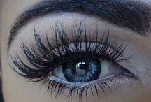 |~false lashes~|