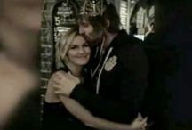 Renee and Ambrose