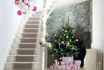 Christmas ideas / by Jeannie Jones