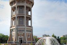 Szeged <3