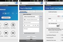 Wallets / Jio Money Wallet Offers Coupons, Promo Codes