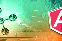 Angular js Development / Angular js Development Company and Hire Angularjs Developer with best price.