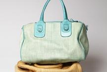 Bags board