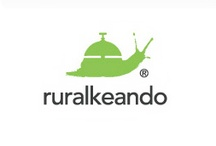 ruralkeando