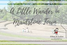 Maidstone / 0