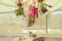 Spectacular Wedding Flowers