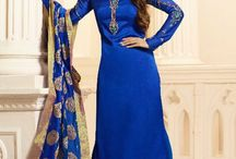 Bollywood Diva Malaika Arora Style Suits / Shop the Gorgeous Bollywood Diva Malaika Arora Style Suits Collection Such are Anarkali Suits, Straight Cut Suits, Lehengas, Gown, etc from Inddus at the best price with free shipping to USA, UK, Canada, Australia, New Zealand Mauritius and Worldwide.