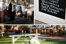 Styled weddings / by ae creative