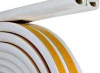 Building Supplies - Heating & Cooling