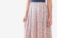 summerlong dresses