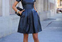Konstrukcje/blouse,coats / Konstrukcje/blouse, coats
