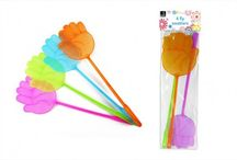 Funky Fly Swats