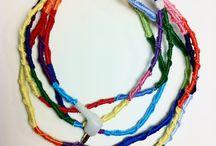 DIY-bracelets