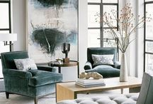 Home Deco: Grey