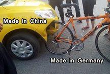 Typisch German