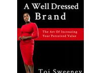 Secrets Of A Well Dressed Brand