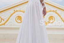 vedding  dress