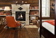 Hardwood / Hardwood flooring in your home is one of the many ways to add comfort, elegance, and style to any room. Here at Allan Rug we carry only the top quality products such as Beaulieu, Shaw Floors, Lauzon flooring and many more.