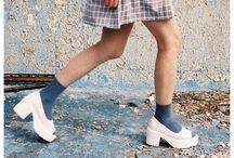 Beauty | footwear