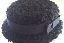 Hats DIY / DIYs on how to make Your own hats