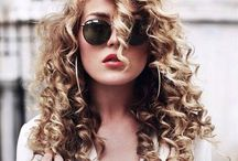 curly goal