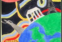 γη (ηλιακό σύστημα)
