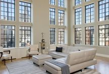 Nyc celebrity Apt's for sale