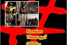 Videos / Videos of all kind involving #