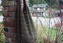For Knitting Needles