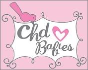 CHD (Congenital Heart Defect) . / by Roxanne Campbell
