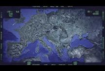 Videos from all around Dinaric Arc region / Videos related to Dinaric Arc region, describing places, nature beauty and culture of the region