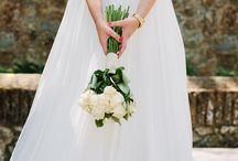 ramos de novias / Ramos de bodas