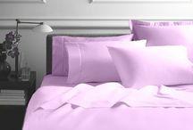 Organic bed sheets   Organic cotton bedding @ USA