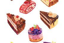 ref-sketchs-draws-alimentos