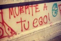 Grafitis!!