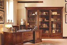Мебель книж шкаф