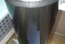Color Stretch film,Black Stretch film,Blue Stretch film at sales@typp.cn