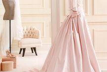Brides/Weddings and events / by GLoriapa Sierra Cardenas