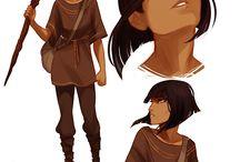 Dad~A.K.A~Osiris