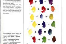 Creazione di colori