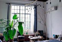 beautiful inspirational rooms