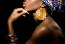 la bellezza delle donne